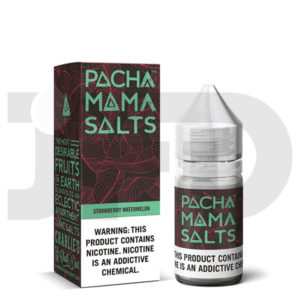 STRAWBERRY WATERMELON BY PACHA MAMA